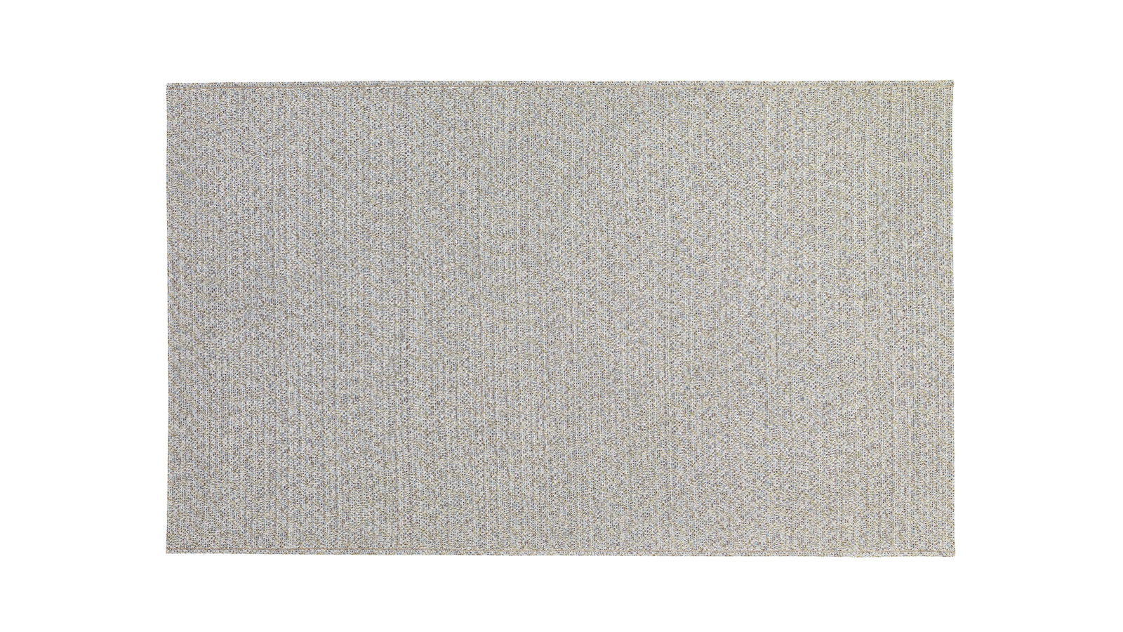 A 100% poliolefin Kaleidos szőnyegek ellenállnak a természet viszontagságainak és gond nélkül szellőznek, így könnyen megbirkóznak a szagokkal. Ez teszi tökéletes választássá őket, ha kültéri kiegészítőben gondolkodik! Több méretben, sőt méretre vágva is kaphatók.