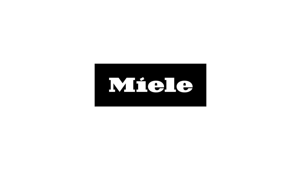 https://www.miele.com/en/com/index.htm