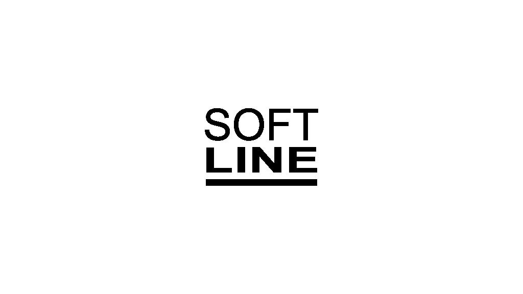 http://www.softline.dk/en/index.php